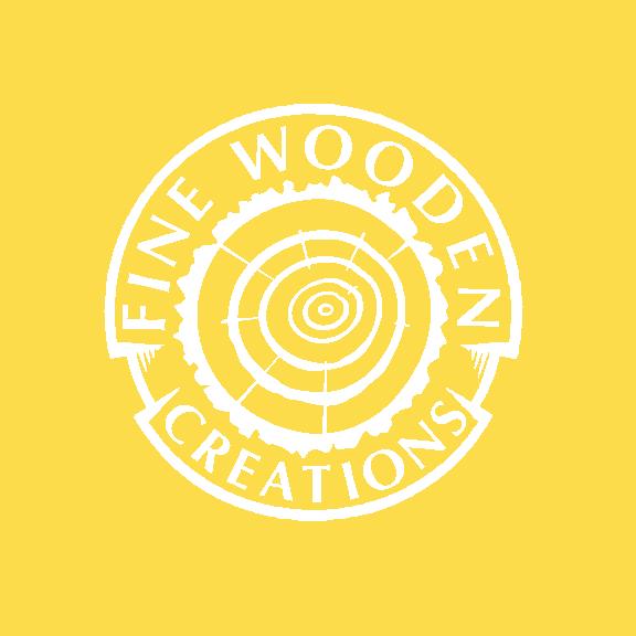 logo-yellow