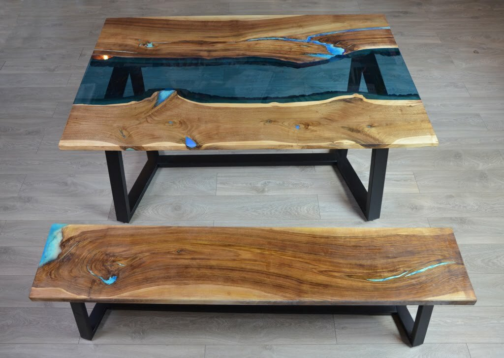 Live_edge_river_table_w_bench010