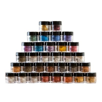 pearlex 32 colors